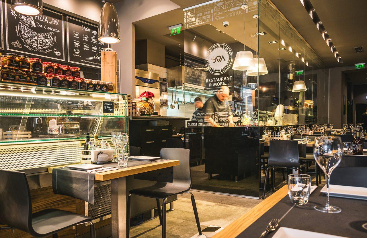 SalaRestaurant_Floreasca_0012