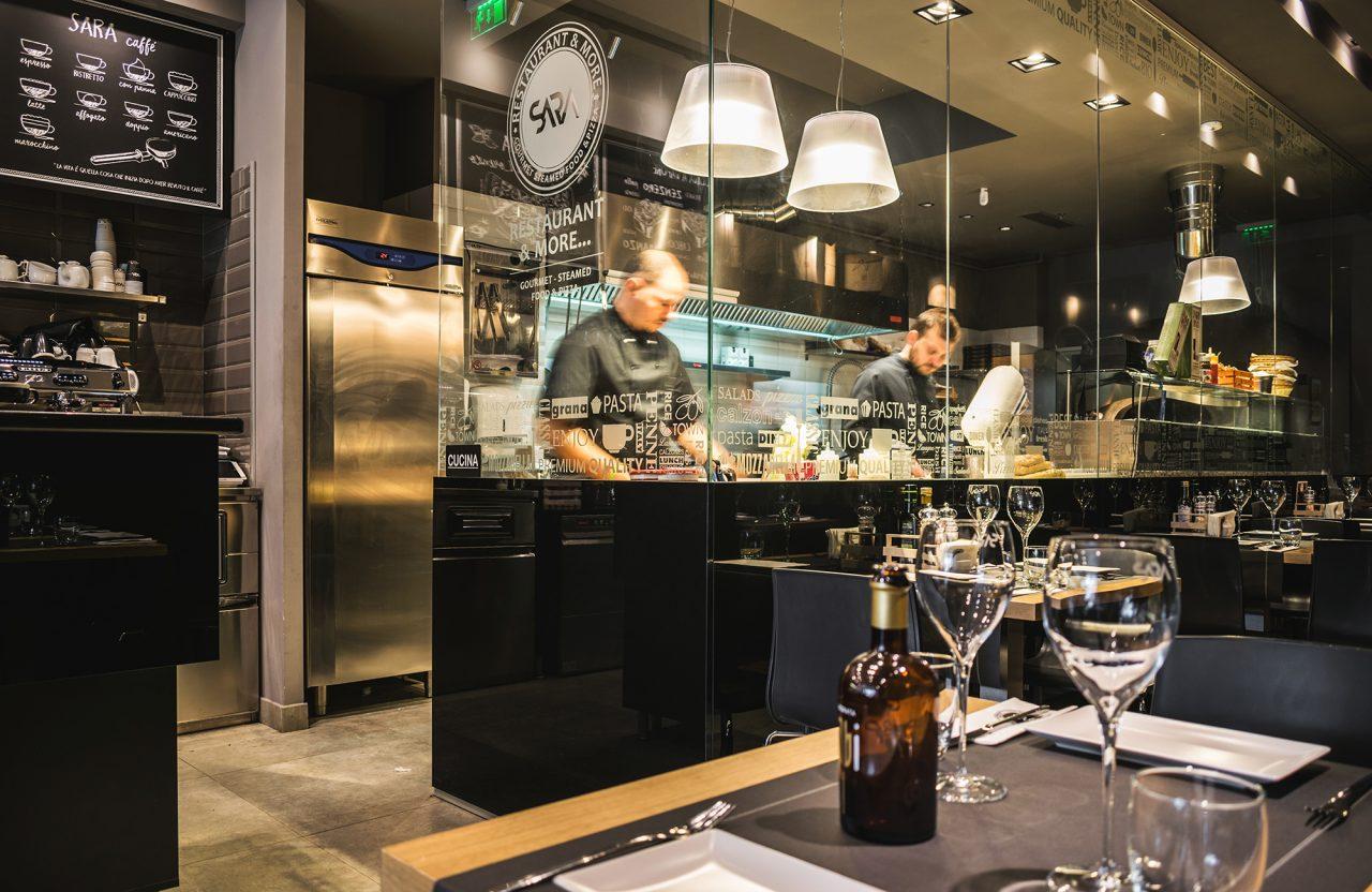 SalaRestaurant_Floreasca_0014