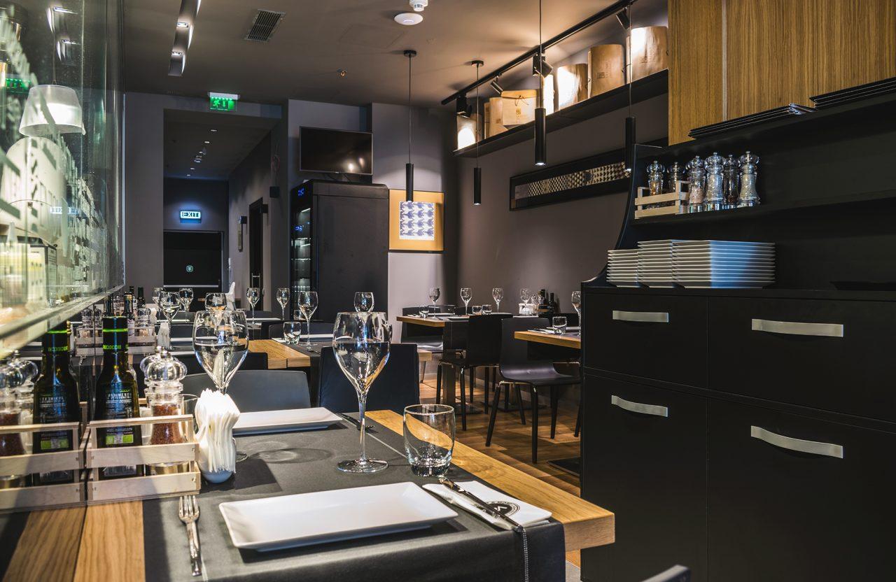 SalaRestaurant_Floreasca_0015