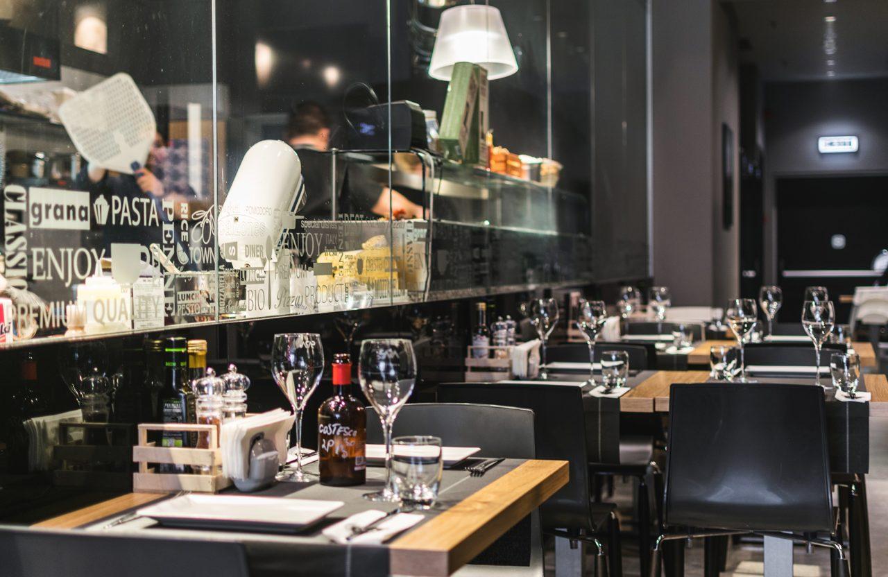 SalaRestaurant_Floreasca_0063