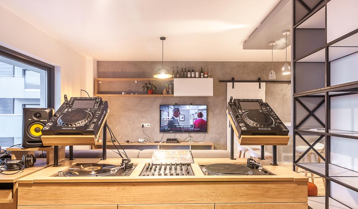 MobiliCASA-Mobilier_apartament_DJ_MDF_antracit_lemn_alb–10