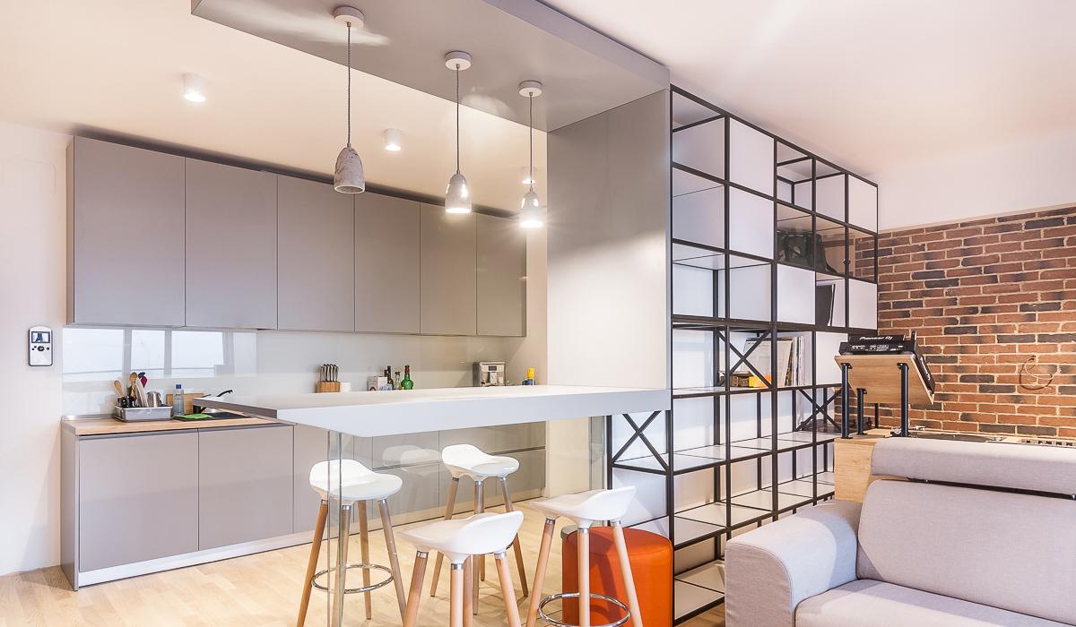 MobiliCASA-Mobilier_apartament_DJ_MDF_antracit_lemn_alb–5