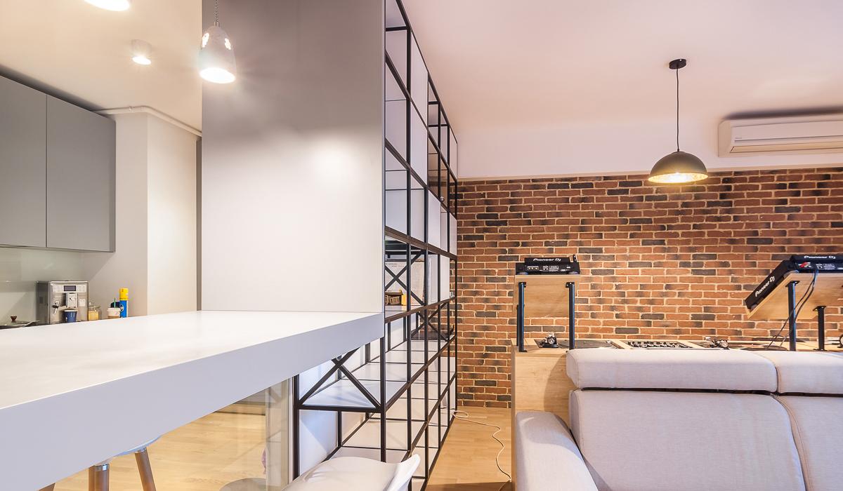 MobiliCASA-Mobilier_apartament_DJ_MDF_antracit_lemn_alb–8