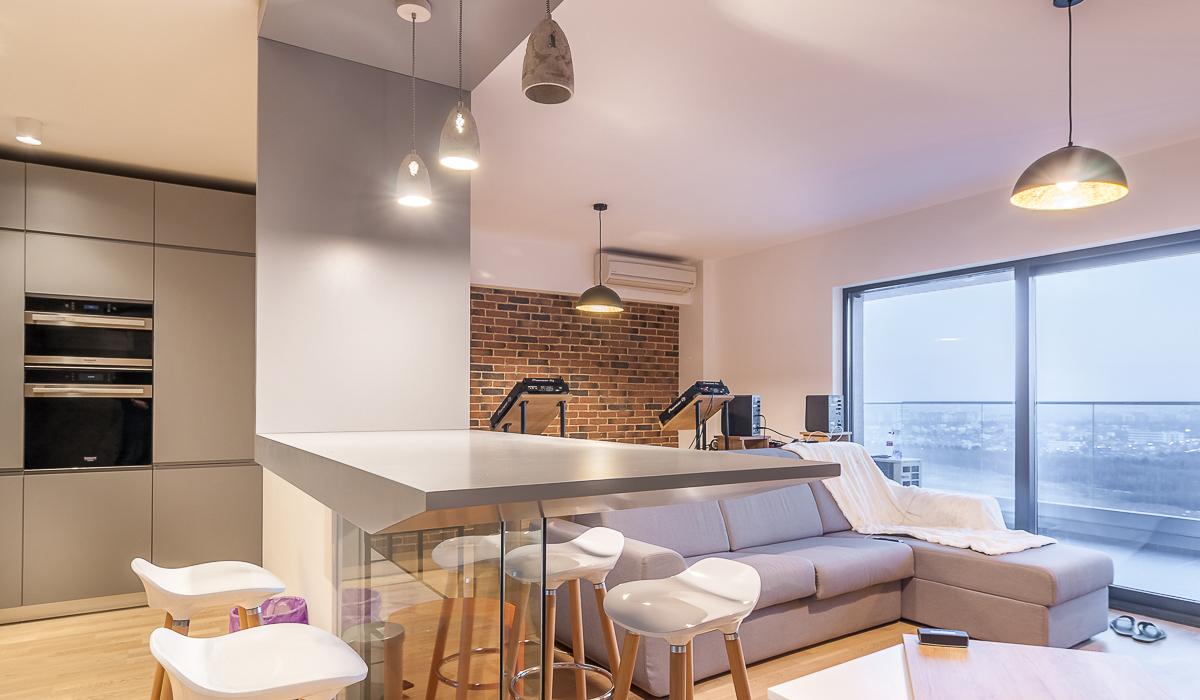 MobiliCASA-Mobilier_apartament_DJ_MDF_antracit_lemn_alb–9