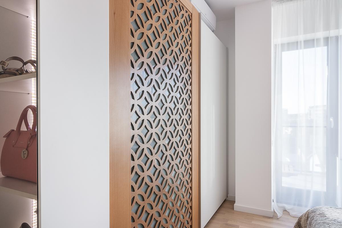 MobiliCASA-Mobilier_apartament_MDF_vopsit_compozit_Hi-macs–7
