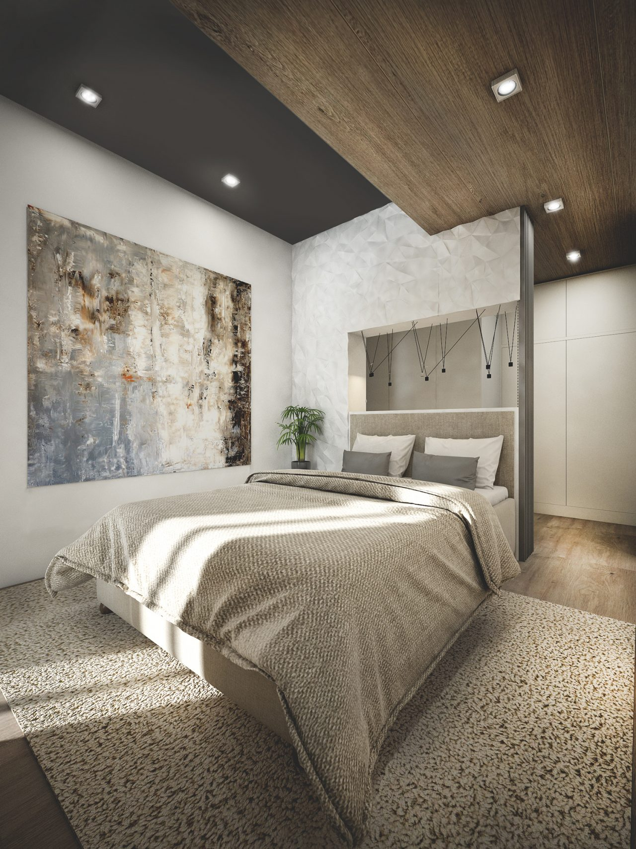 dormitor1